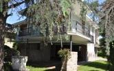 Villa in vendita a Vigonza, 6 locali, zona Zona: Vigonza, prezzo € 430.000 | Cambio Casa.it