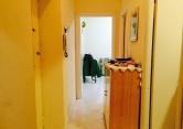 Attico / Mansarda in vendita a Guidonia Montecelio, 2 locali, zona Località: Guidonia Montecelio, prezzo € 100.000 | Cambio Casa.it