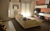 Appartamento in affitto a Selvazzano Dentro, 4 locali, zona Località: Selvazzano Dentro, prezzo € 620   Cambio Casa.it