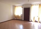 Appartamento in vendita a Calvagese della Riviera, 3 locali, zona Zona: Carzago, prezzo € 154.900 | Cambio Casa.it