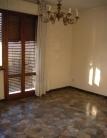 Villa in vendita a Saccolongo, 5 locali, zona Località: Saccolongo - Centro, prezzo € 280.000   Cambio Casa.it