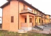 Villa in vendita a Oricola, 3 locali, zona Zona: Civita, prezzo € 159.000 | CambioCasa.it