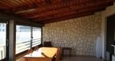 Appartamento in vendita a Campodoro, 3 locali, prezzo € 115.000 | Cambio Casa.it