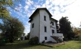Villa in vendita a Torreglia, 5 locali, zona Località: Torreglia, prezzo € 650.000 | Cambio Casa.it