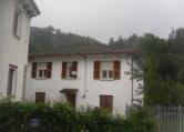 Appartamento in vendita a Frontino, 6 locali, zona Zona: Ponte Nuovo, prezzo € 78.000 | Cambio Casa.it