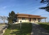 Villa in vendita a Cologna Veneta, 5 locali, zona Zona: Baldarìa, prezzo € 198.000   Cambio Casa.it
