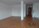 Ufficio / Studio in affitto a Pordenone, 9999 locali, zona Zona: Semicentro, prezzo € 380 | CambioCasa.it