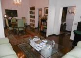 Appartamento in vendita a Pesaro, 4 locali, zona Zona: Mare, prezzo € 350.000 | Cambio Casa.it