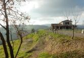 Terreno Edificabile Residenziale in vendita a Acquapendente, 9999 locali, zona Zona: Trevinano, prezzo € 2.300.000   Cambio Casa.it