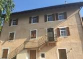 Appartamento in vendita a Montagna, 4 locali, zona Zona: Fontanefredde, prezzo € 150.000 | Cambio Casa.it