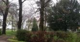 Villa in vendita a Salara, 9999 locali, zona Zona: Croce, prezzo € 180.000 | Cambio Casa.it