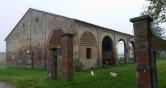 Villa in vendita a Salara, 6 locali, zona Zona: Croce, prezzo € 180.000 | CambioCasa.it