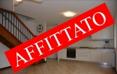 Appartamento in affitto a Fiumicello, 4 locali, zona Località: Fiumicello - Centro, prezzo € 500 | Cambio Casa.it
