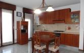 Appartamento in vendita a Vigonza, 3 locali, zona Zona: Busa, prezzo € 120.000 | Cambio Casa.it