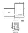 Laboratorio in affitto a Stra, 9999 locali, prezzo € 450 | Cambio Casa.it