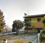 Appartamento in vendita a Villa Estense, 3 locali, zona Località: Villa Estense, prezzo € 101.000 | Cambio Casa.it