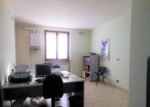 Ufficio / Studio in vendita a Biella, 2 locali, zona Zona: Centro, prezzo € 65.000 | Cambio Casa.it