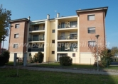 Appartamento in vendita a Anzola dell'Emilia, 3 locali, zona Zona: Ponte Samoggia - Santa Maria in Strada, prezzo € 145.000   Cambio Casa.it