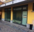 Negozio / Locale in affitto a Garbagnate Milanese, 1 locali, prezzo € 900 | Cambio Casa.it