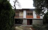 Villa in vendita a Montevarchi, 9 locali, zona Zona: Mercatale - Torre, prezzo € 225.000 | CambioCasa.it