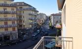 Appartamento in vendita a Pescara, 4 locali, zona Zona: Zona Ospedale, prezzo € 110.000 | CambioCasa.it