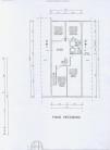 Laboratorio in vendita a Altavilla Vicentina, 6 locali, zona Località: Zona Industriale, prezzo € 110.000 | Cambio Casa.it