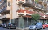 Negozio / Locale in affitto a Milazzo, 4 locali, zona Località: Milazzo - Centro, prezzo € 3.000 | Cambio Casa.it