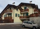 Appartamento in vendita a Cles, 3 locali, Trattative riservate | CambioCasa.it
