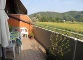 Appartamento in vendita a Teolo, 4 locali, zona Zona: Treponti, prezzo € 132.000 | CambioCasa.it