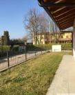 Villa Bifamiliare in affitto a Torri di Quartesolo, 4 locali, zona Zona: Lerino, prezzo € 1.600 | Cambio Casa.it