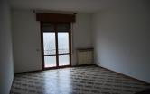 Appartamento in vendita a Lonigo, 3 locali, zona Località: Lonigo, prezzo € 70.000 | CambioCasa.it
