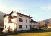Appartamento in vendita a Sagliano Micca, 3 locali, zona Località: Sagliano Micca, prezzo € 80.000 | CambioCasa.it