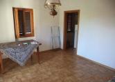 Appartamento in vendita a Castelfranco Piandiscò, 3 locali, zona Località: Certignano, prezzo € 110.000   Cambio Casa.it