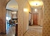 Appartamento in vendita a Marcellina, 4 locali, zona Località: Marcellina - Centro, prezzo € 130.500 | Cambio Casa.it