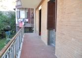 Appartamento in vendita a Marcellina, 5 locali, zona Località: Marcellina - Centro, prezzo € 95.000 | Cambio Casa.it
