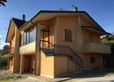 Villa in vendita a Macerata Feltria, 13 locali, prezzo € 480.000 | Cambio Casa.it