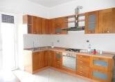 Appartamento in vendita a Marcellina, 4 locali, zona Località: Marcellina - Centro, prezzo € 100.000 | Cambio Casa.it