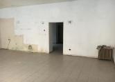 Negozio / Locale in affitto a Brescia, 9999 locali, zona Località: Brescia - Centro, prezzo € 700 | Cambio Casa.it