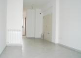 Appartamento in vendita a Marcellina, 2 locali, zona Località: Marcellina, prezzo € 69.000 | Cambio Casa.it
