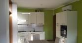 Appartamento in affitto a San Bonifacio, 2 locali, zona Località: San Bonifacio - Centro, prezzo € 450 | Cambio Casa.it