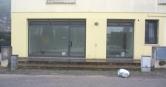 Negozio / Locale in affitto a Legnaro, 1 locali, zona Località: Legnaro - Centro, prezzo € 400   CambioCasa.it