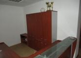 Ufficio / Studio in affitto a Albignasego, 3 locali, zona Località: Sant'Agostino, prezzo € 650 | CambioCasa.it