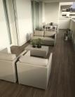 Appartamento in vendita a Vigonza, 4 locali, zona Zona: Perarolo, prezzo € 295.000 | Cambio Casa.it