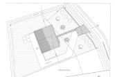 Terreno Edificabile Residenziale in vendita a Teolo, 9999 locali, zona Zona: Monterosso, prezzo € 165.000 | Cambio Casa.it