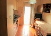 Appartamento in vendita a Cavezzo, 4 locali, zona Località: Cavezzo - Centro, prezzo € 85.000 | Cambio Casa.it
