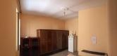 Appartamento in vendita a Marcellina, 3 locali, zona Località: Marcellina - Centro, prezzo € 45.000 | CambioCasa.it