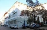 Appartamento in affitto a Egna, 4 locali, zona Località: Egna - Centro, prezzo € 965 | Cambio Casa.it
