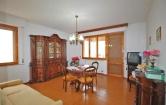 Appartamento in vendita a Montepulciano, 4 locali, zona Zona: Montepulciano Capoluogo, prezzo € 130.000 | Cambio Casa.it