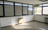 Ufficio / Studio in vendita a Pesaro, 3 locali, zona Zona: Torraccia, prezzo € 95.000 | Cambio Casa.it