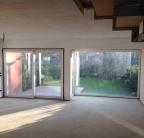 Villa a Schiera in vendita a Noale, 6 locali, zona Località: Noale, prezzo € 300.000 | Cambio Casa.it